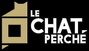 lechatperche_logo_gr